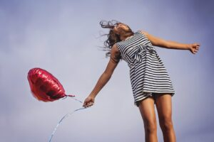 как стать счастливой женщиной