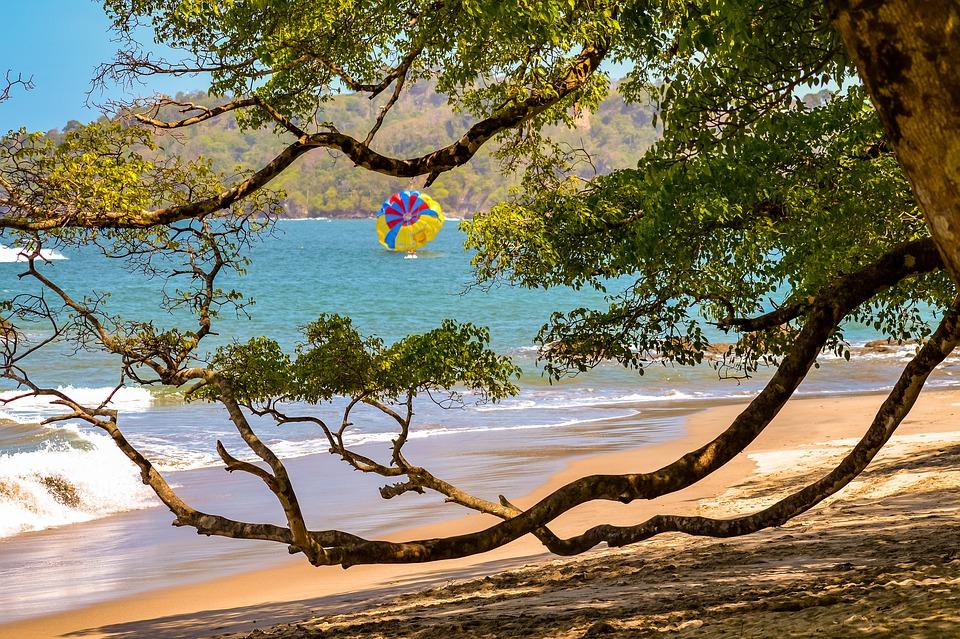 5 интересных фактов о Коста-Рике, которые вы могли не знать