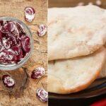 Лобиани с фасолью по-грузински: рецепт легендарного блюда