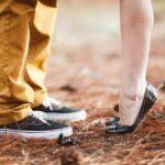 Что делать, если остыли отношения: отвечает психолог