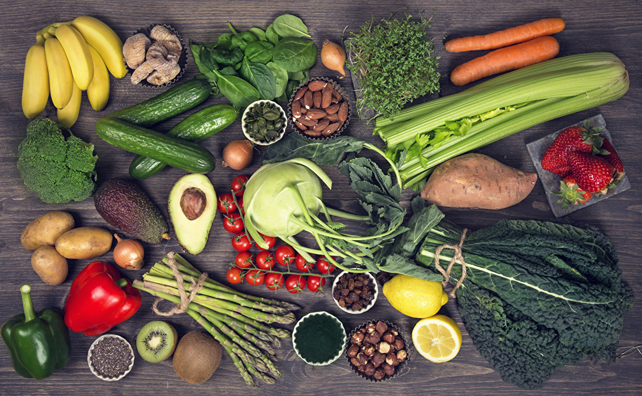"""Как выбрать полезные овощи в """"не сезон"""": советы о замороженных смесях"""