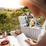 Как поднять настроение: ТОП-5 советов от Анны Ризатдиновой