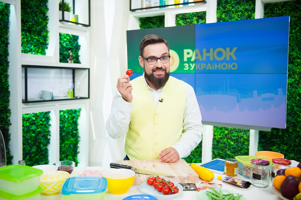 рецепты буррито