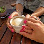ТОП-5 признаков счастливых отношений: рассказывает психолог