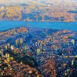 """5 интересных мест Стамбула от участницы """"Супермодели по-украински"""", которые стоит посетить"""
