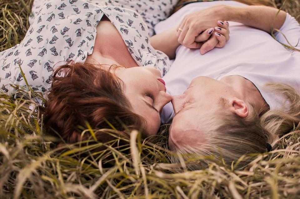 успех счастливых отношений