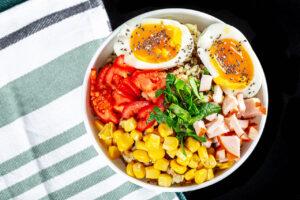 витамины авитаминоз продукты