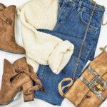 Как правильно хранить зимнюю одежду летом?