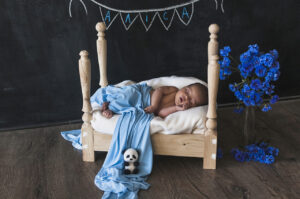 как назвать ребенка родившегося в апреле 2021