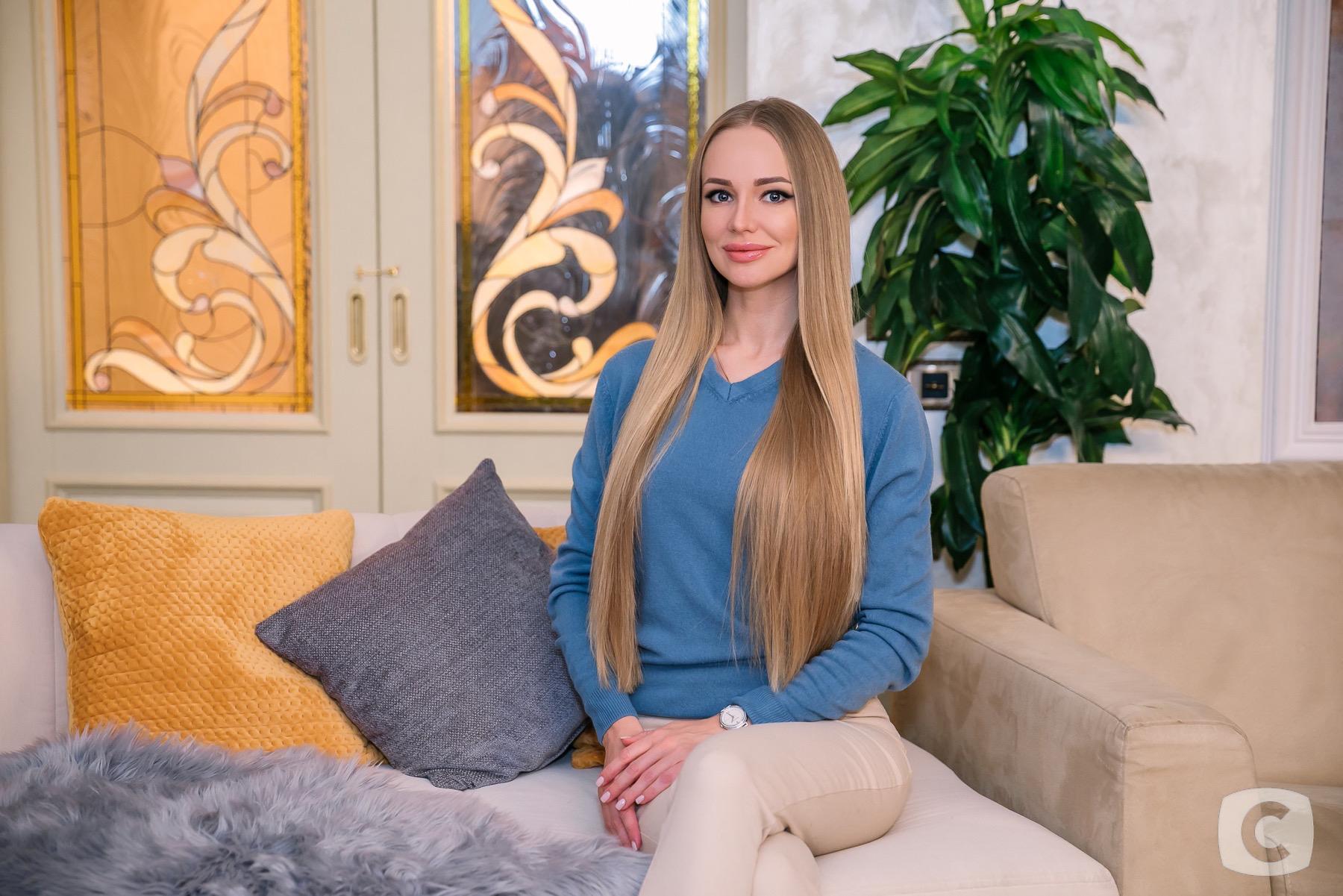 катя холостяк 11 украина