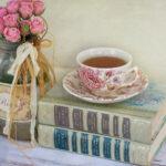 Идеи от Катерины Виноградовой: 10 книг, которые должна прочитать каждая девушка