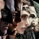Лучшие фильмы про супергероев: ТОП-5 непопсовых идей от Кости Трембовецкого
