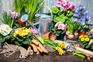 лунный календарь садовода огородника на апрель 2021г