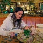 Мансаф: рецепт арабского блюда, которое впечатлило Надю Дорофееву