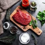 Идеальное мясное блюдо к пасхальному столу: проверенный рецепт