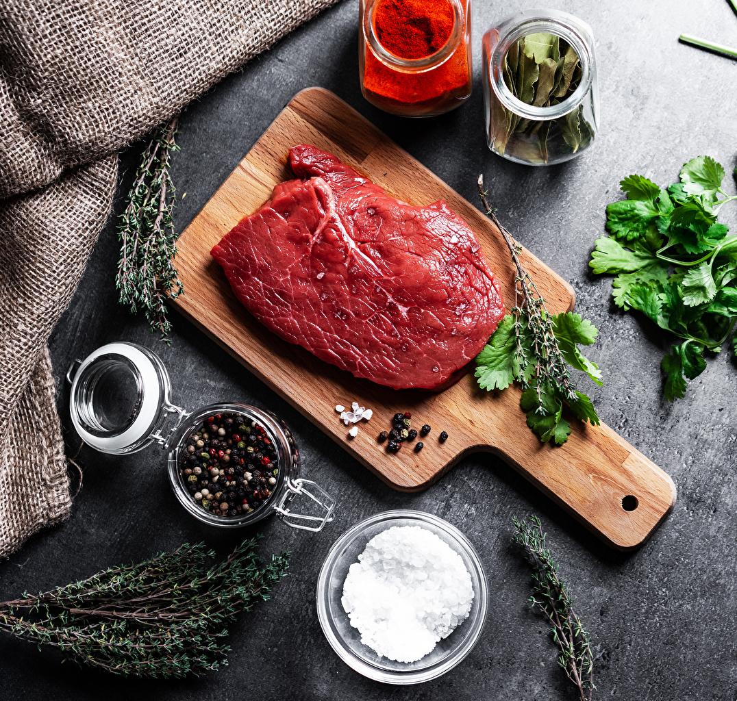 мясные блюда на пасху