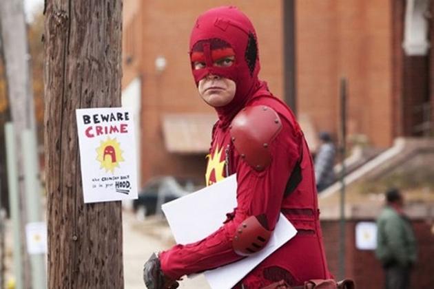 онлайн фильмы супергерои бесплатно