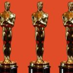 """Оскар-2021"": все победители кинопремии"
