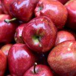 Диетолог назвал ТОП-3 самых полезных фрукта, которые надо добавить в свой рацион