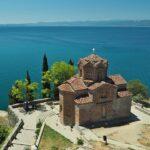 Северная Македония: ТОП-5 причин посетить эту страну
