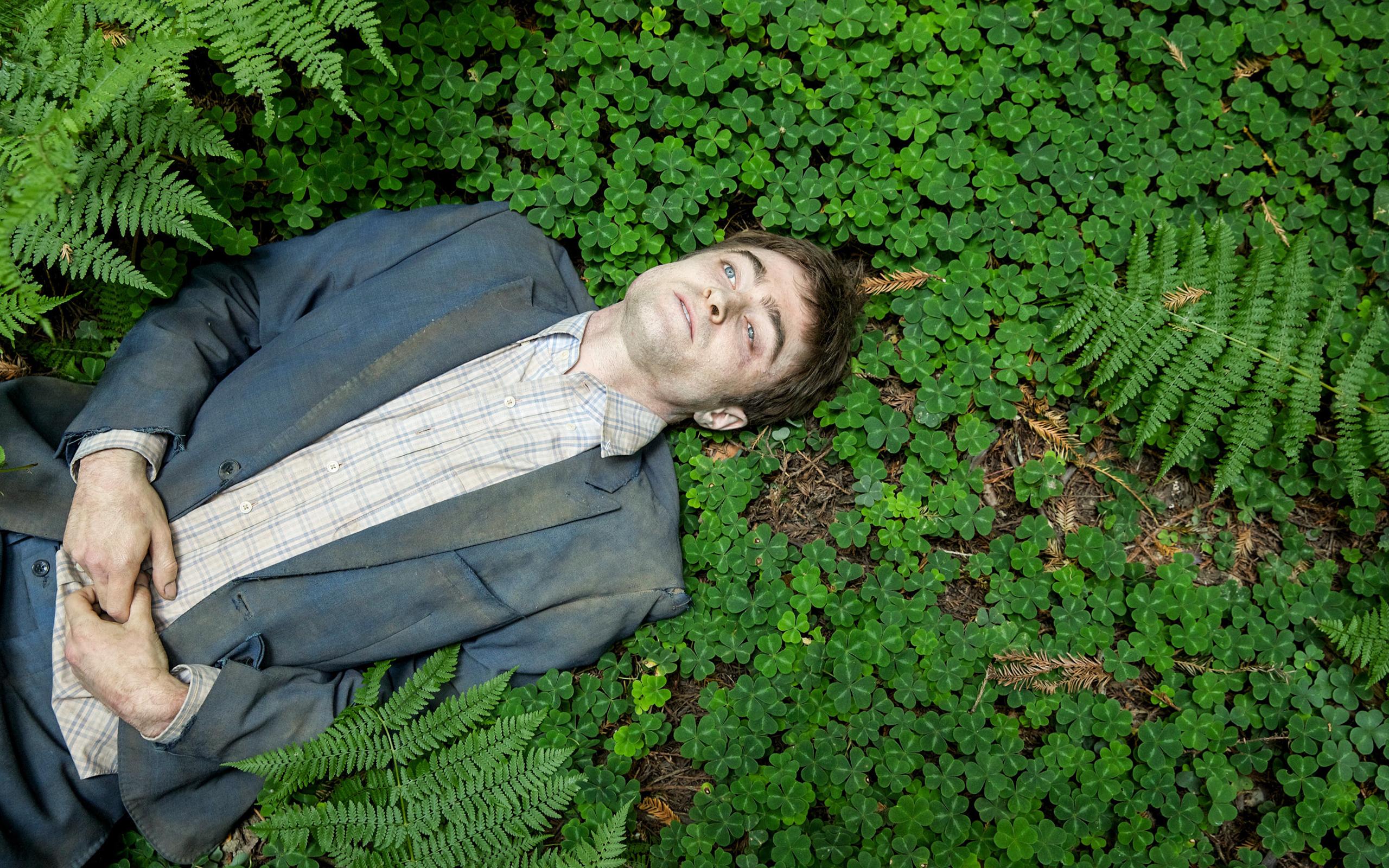 Лучшие комедии на выходные: ТОП-5 идей от Кости Трембовецкого