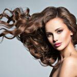 Уход за волосами весной: советы трихолога