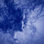 Весенняя хандра: как с ней бороться – лайфхаки от психолога и украинских звезд