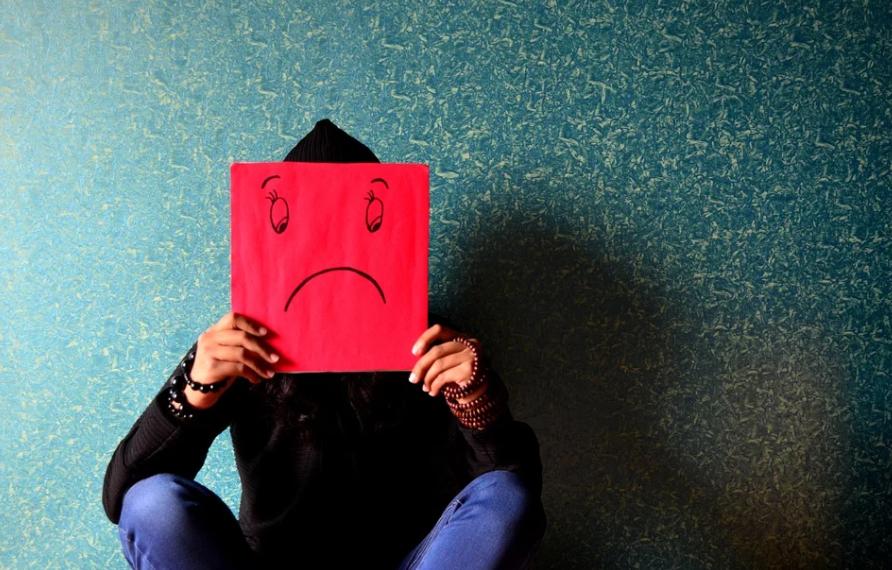 кризис среднего возраста у мужчин симптомы