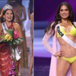 """Названа """"Мисс Вселенная""""-2020: подробности и фото"""