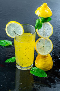 витамин с свойства
