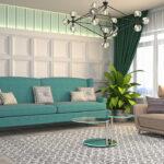 Почему нельзя покупать дешевую мебель из ДСП?