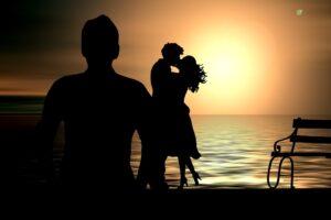 как избавиться от ревности к мужу