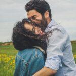 Как вернуть страсть в отношения?
