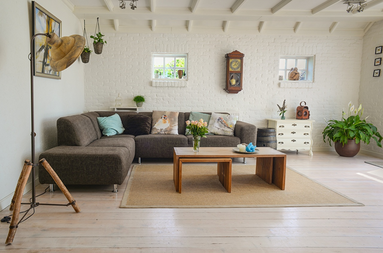 краска для мебели из дсп