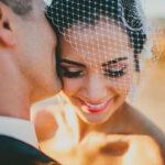 Популярные свадебные приметы и суеверия