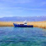 Северная Македония: 3 места, которые надо увидеть