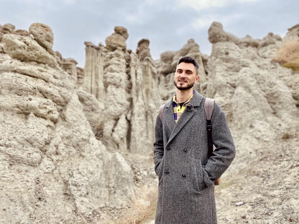 северная македония википедия