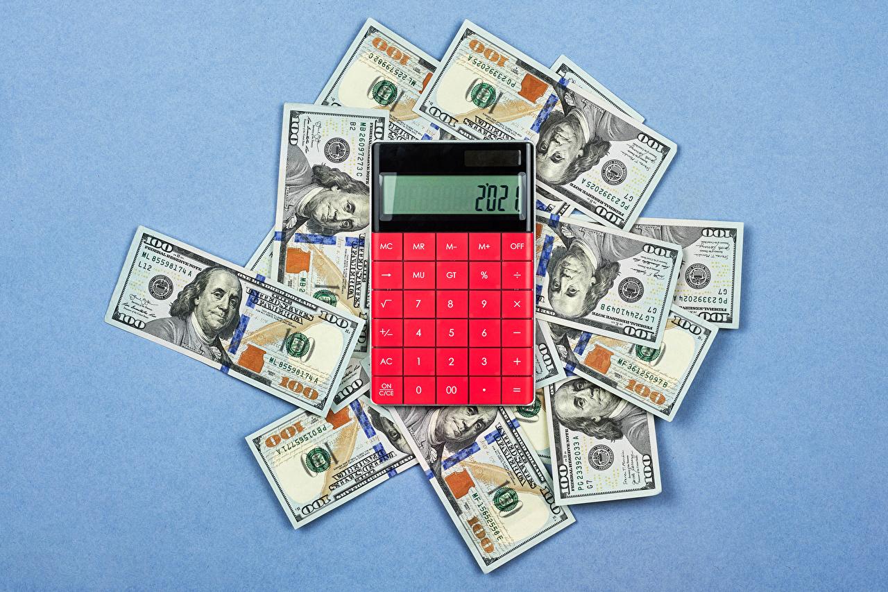 Ссоры из-за денег: как их искоренить?