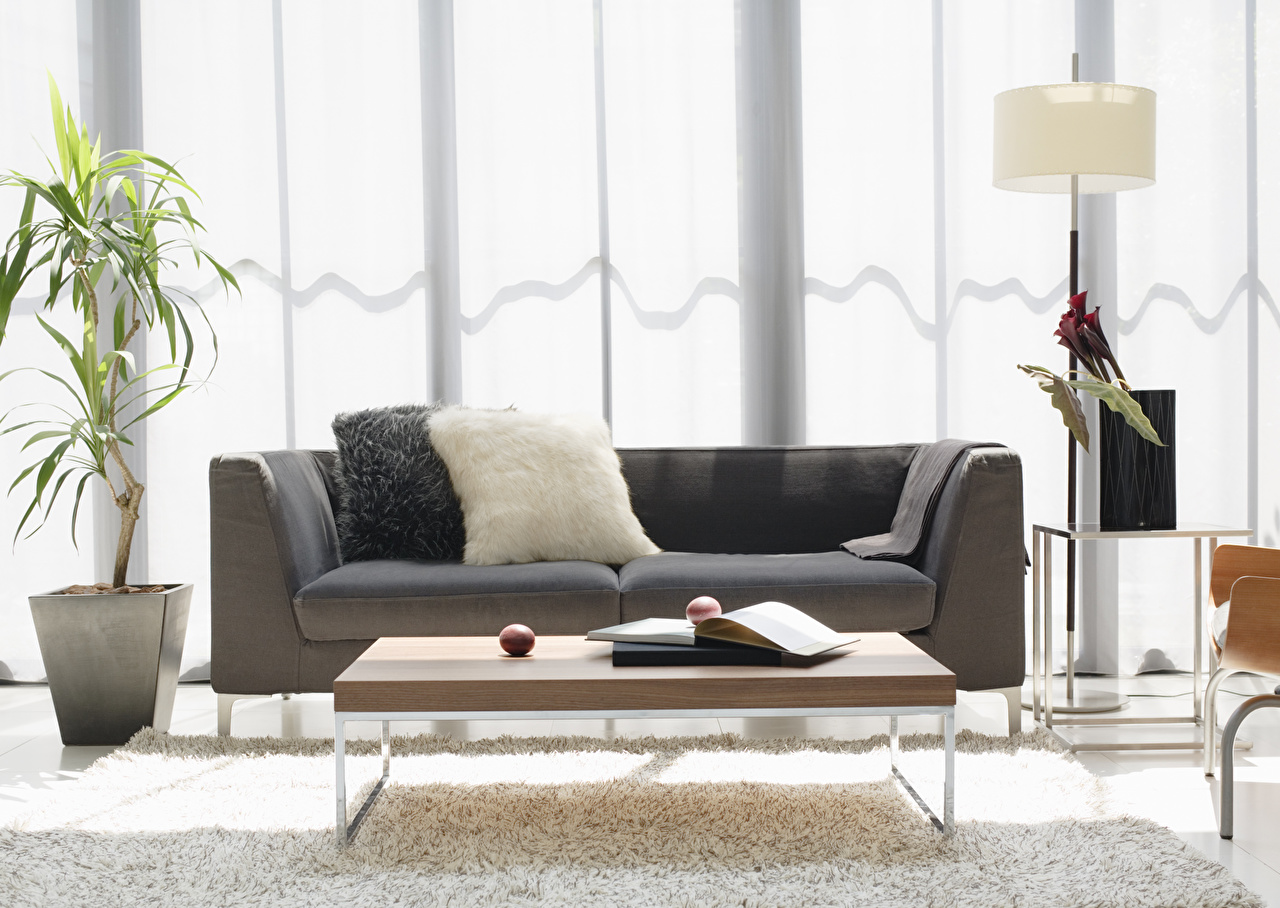 вред мебели из дсп
