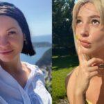 Почему Ивлеева и Галич перестали общаться: известна причина