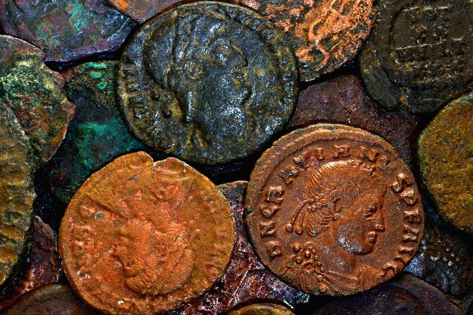 День археолога: поздравления и открытки