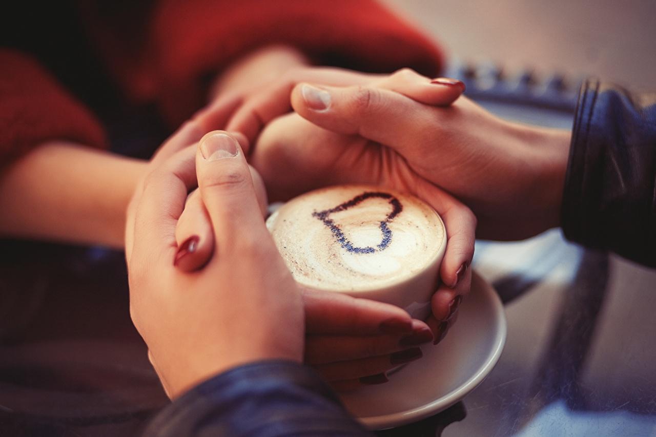 как найти любовь на сайте знакомств
