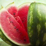Как выбрать спелый арбуз: ТОП-5 правил