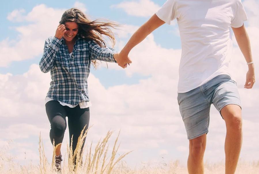 реально ли найти любовь на сайте знакомств