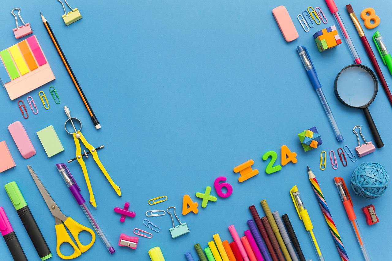 6 советов психолога для родителей первоклассника