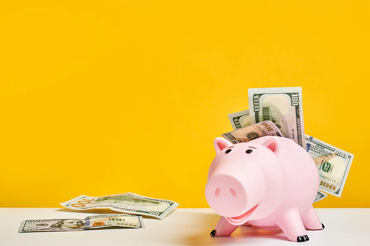 Жить в долг: как избавиться от вредной привычки?