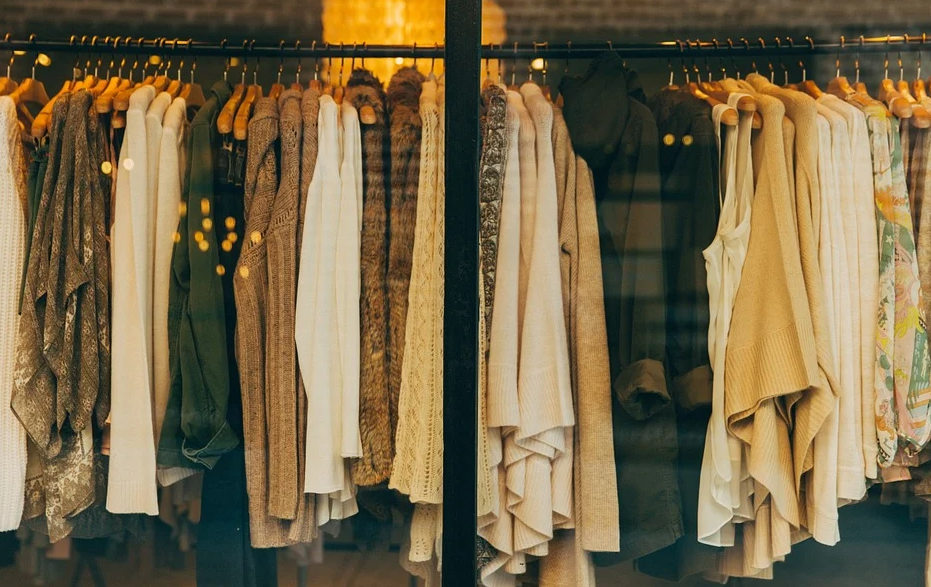 базовый гардероб 2021