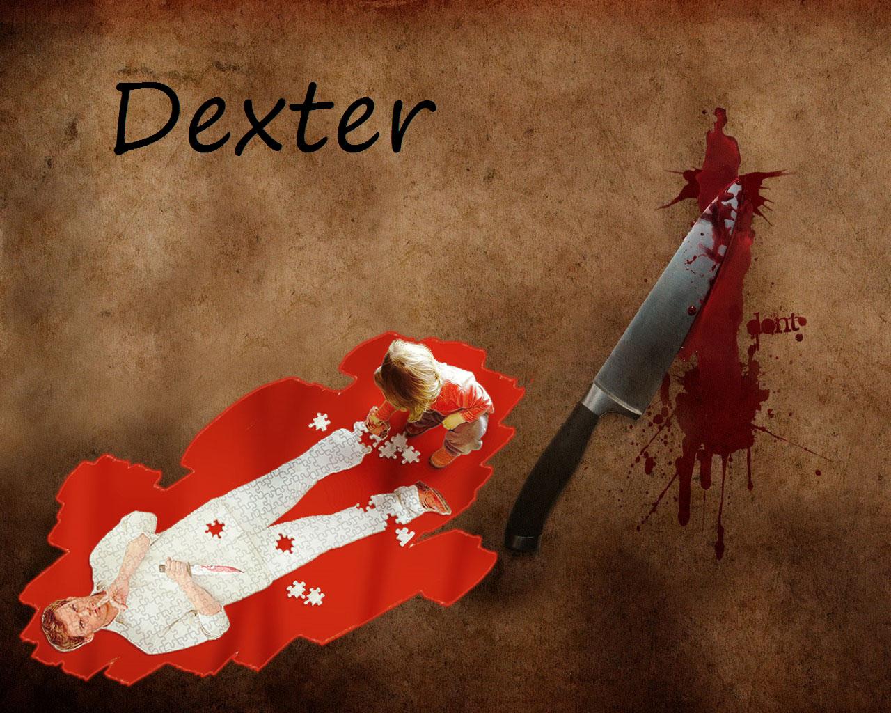 """""""Декстер. Свежая кровь"""": интересные факты о сериале"""