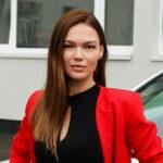 Актриса Екатерина Гулякова призналась, почему сбежала  от мужа