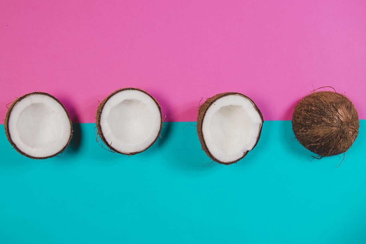 Эксперт развеял мифы о свойствах кокосового масла